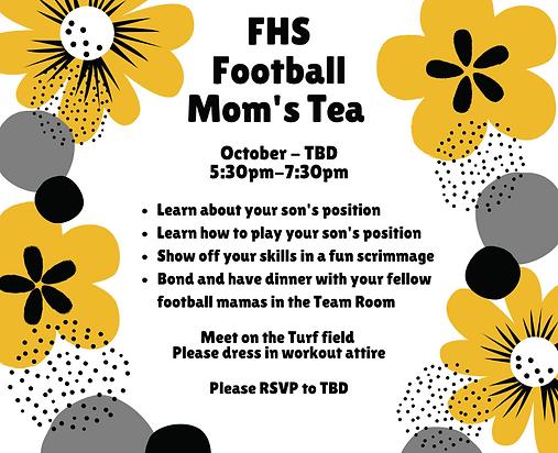 Mom's Tea-2.png