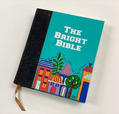 The Bright Bible