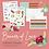 Thumbnail: February Themed Pack - Banner of Love