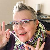 Julie Face.jpg