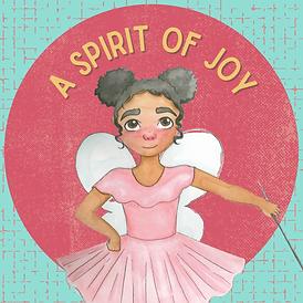 THE SPIRIT OF JOY.png