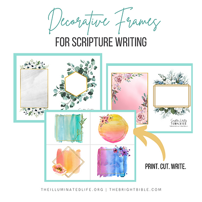 Scripture Writing- Web Pic.png