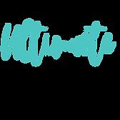 Ultimate Retreat Logo.png