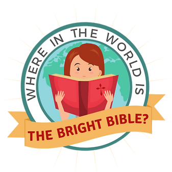 Bible Tour Logo .png
