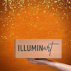 premium box 1 (1).png