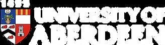 uoa_primary_logo_rgb_reverse_-002-1560x4