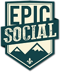 Epic Social Logo.png