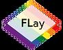 Flay Logo_edited.png