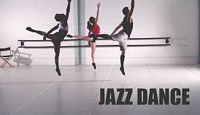 jazz3.jpeg