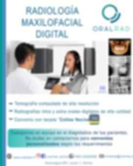 Aviso para dentista - Oralrad.jpg