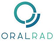 OralRad Logo.JPG