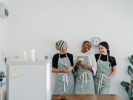 AXS Law Group Launches Roadmap Initiative to Help Black-Owned Hospitality Start-ups