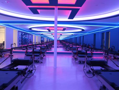 JetSet Miami Opens New Studio in Sunset Harbour