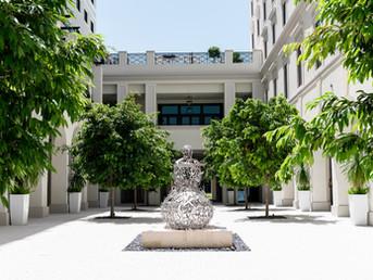 THesis Hotel + Breakthrough Miami Host Young Entrepreneur Market