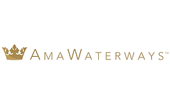 Ama_Waterways-e5e9.png