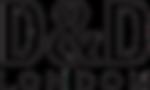 DD-Logo-transparent.png