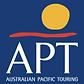 apt-logo-png-transparent.png