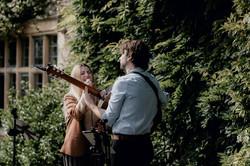 Whatley Manor Wedding-194_websize.jpg