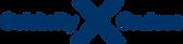 Celebrity-Cruises-Logo.svg.png