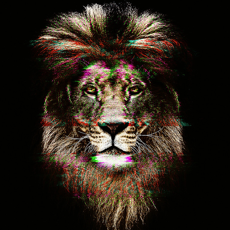 Lions Gate Master Activation