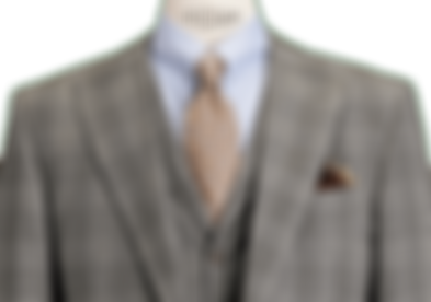 img_about_suit.png