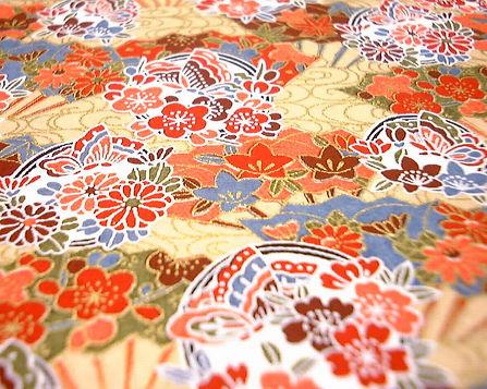 japanese-pattern-1196497.jpg