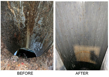 Before-After-Chute-Cleaning.jpg