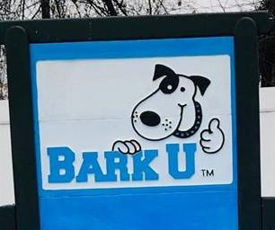 bark u logo.jpg