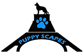 puppyscapes-logo.png