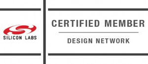 Certified-Member-5121-300x130.jpg