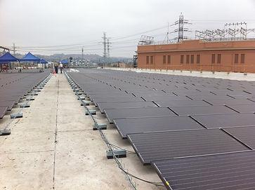 san antonio best solar company