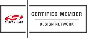 Certified Member-1024.jpg