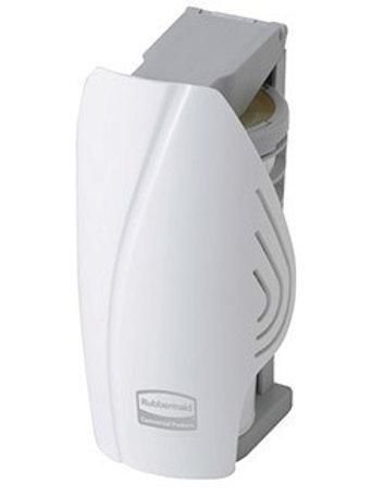 Dispenser, Maintex TCell White