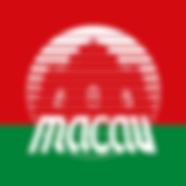 macaologo.png