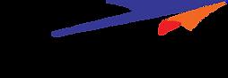 logo-arris.png
