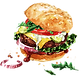 trilogy_burgers_icon.png