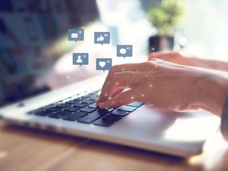 15 Social Media Marketing Hacks!