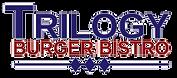 trilogy_burgers_logo_trans.png