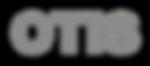 5df2acedf0a7395dd9f8c549_logo-otis.png