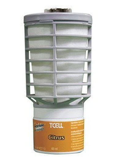 Deodorant, Refill For Maintex TCell