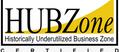 Logo01-HUB-Zone-Large2-1-300x225-300x130