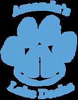 Amanda's_Lake_Dach's_Logo