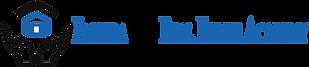 Florida_Pro _Logo.png