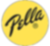 pellalogo-300x281.png