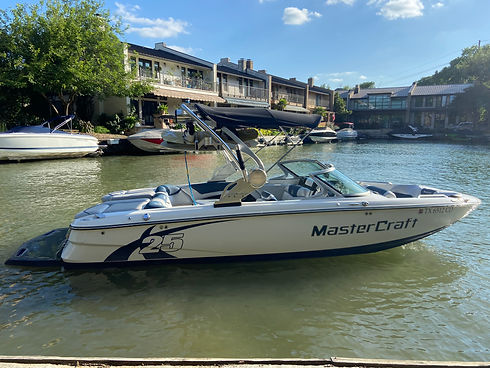 Boat Charter Picture.JPG