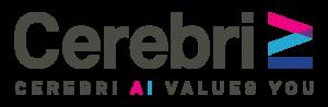 Cerebri_Logo_Color_Tagline-300x98.png
