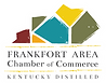 Chamber-logo-2019-web.png
