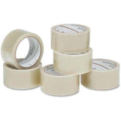 Tape, Case Of 36 Rolls
