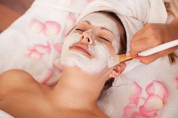 ORLANDO  Facial-mask.jpg