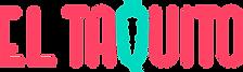 ElTaquito_Logo URBANO wix.png
